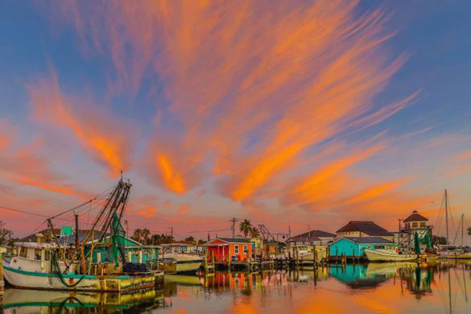 Tips for a Perfect Rockport Vacation