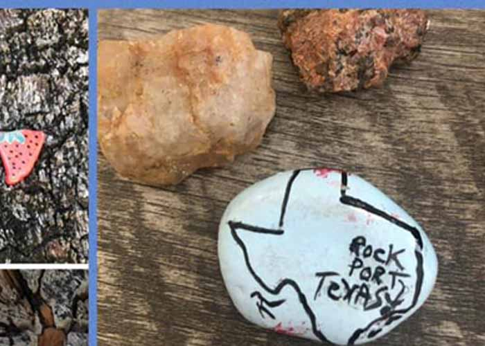 Rocks Of Rockport