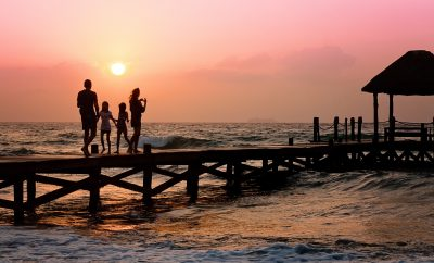 Things to do during your Rockport Vacation
